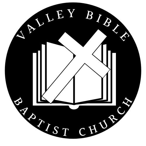Valley Bible Baptist Church