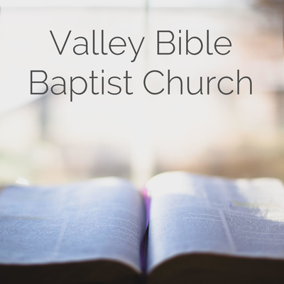 Gods Message to a Compromised Church – Sunday AM